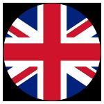 Yhdistynyt kuningaskunta