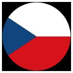 Tšekin tasavalta