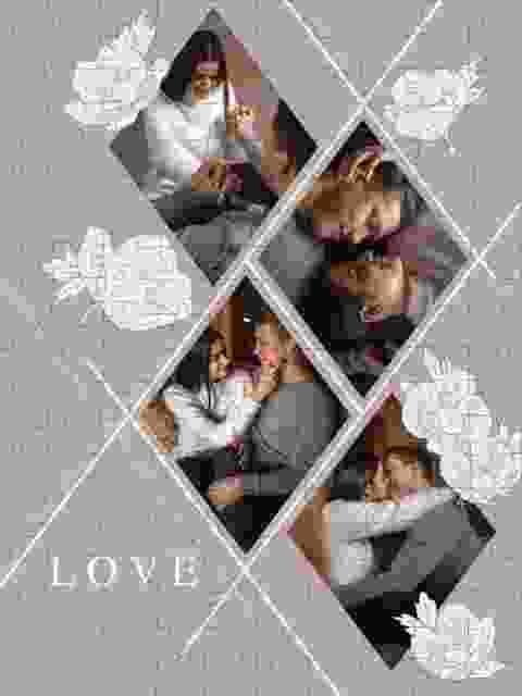 rakkaus ja häät2