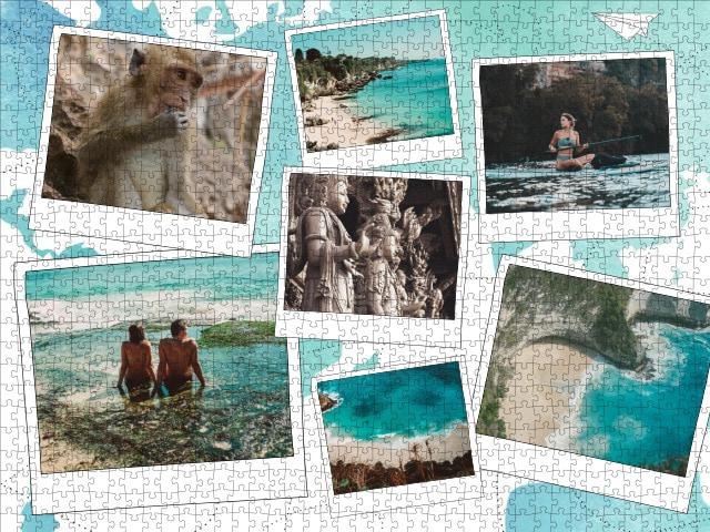 matkailu ja loma3