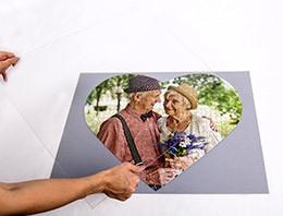 valokuvapalapelikehykset  ohjeet vaihe 1