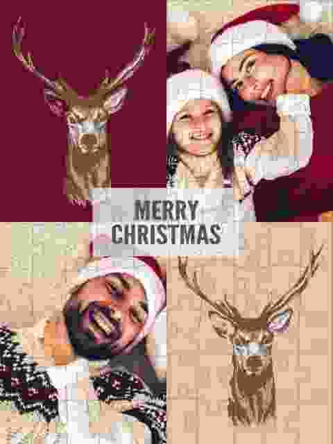 joulu7